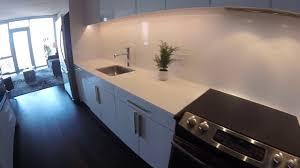 river north chicago apartments jones 1 bedroom model 05