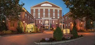 middletown ct hotel inn at middletown