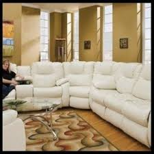 sectional sofas that recline foter