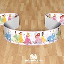 Carta Da Parati Bambini Walt Disney by Camerette Disney Principesse With Camerette Disney Principesse