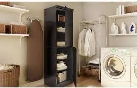 black kitchen storage cabinet kitchen storage cabinets tall cabinet black 54 best berwyn road