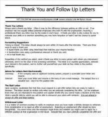 Examples Of Follow Up Letters After Sending Resume Cheap Research Proposal Proofreading Sites Online Management Essay