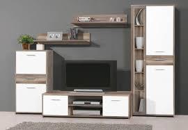 Schlafzimmer Deko Poco Wohnwand Modern Poco Beste Ideen Von Innenmöbeln