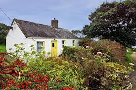 Holiday Cottages Ireland by Self Catering Irish Holiday Cottages In Ardmore Waterford