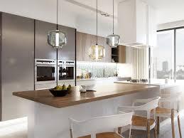 kitchen pendant lights kitchen and 44 apartment pendant lighting