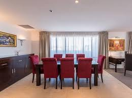2 Bedroom Penthouse Suite 2 Bedroom Hotel At Best Western Plus Fino Hotel And Suites 2
