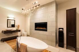 dimplex fireplace home decorating interior design bath