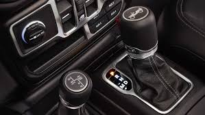 luxury jeep wrangler unlimited interior interior jl photos thread 2018 jeep wrangler forums jl jt