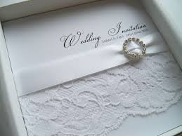 wedding invitations ebay 30 best wedding invitation ideas for others images on
