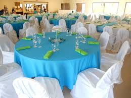 draping rentals patty s linen rentals in san diego for ceremony draping wedding