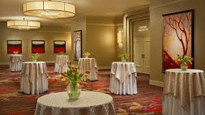 reception venues okc wedding reception venues okc the greens country club weddings get