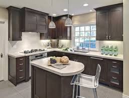 houzz kitchen ideas kitchen design ideas houzz kitchen design ideas