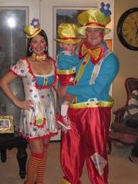 Scooby Doo Halloween Costumes Family Family Halloween Costumes Scooby Doo Halloween Costumes Family