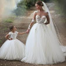 custom made wedding dress custom made wedding dresses rosaurasandoval