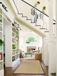 Design For Staircase Remodel Ideas 284 Best Staircases Images On Pinterest Staircase Ideas