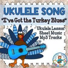 thanksgiving orff and kodaly song turkey turkey