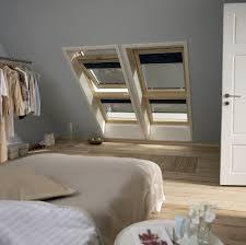 Velux Ggl 4 Blind Velux Ggl Bk04 3070 Pine Centre Pivot Window 470x980mm Condell Ltd