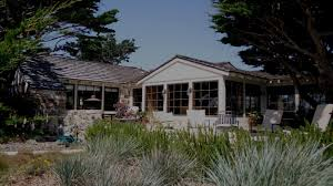 Beach House Rentals Monterey Ca by Vintage Property Management U2013 Carmel Pebble Beach U0026 Monterey