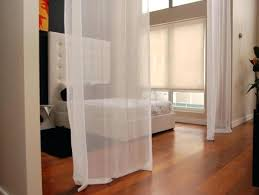 Sliding Panel Curtains Curtains For Room Dividers Gorgeous Panel Curtain Hack Inspiration