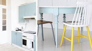 cuisine petit budget relooker ses meubles de cuisine avec un petit budget cuisine