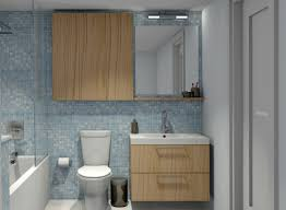 Using Kitchen Cabinets In Bathroom by Ikea Kitchen Cabinets Bathroom Home Decoration Ideas