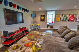 Sports Room Decor Hey I Found This Really Awesome Etsy Listing At - Sports kids room