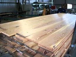 alabama pine reclaimed wood for sale