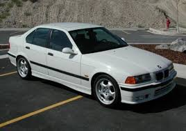 bmw e36 m3 4 door bmw m3 e36 286 ps 4 door e36 laptimes specs performance data
