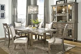 Pine Dining Room Sets Dining Room Stunning Rustic Dining Room Sets Brilliant Ideas