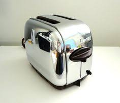 1950s Toaster Every Bride U0027s Dream No Not Him A Sunbeam Toaster 1950 You