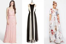 what to wear at wedding uncategorized evening wear for wedding reception receptionwhat