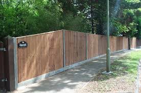 garden fence panels cheap fence panel garden fence panels blackpool