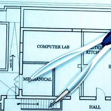 blueprints to build a house best 25 free house plans ideas on free house design