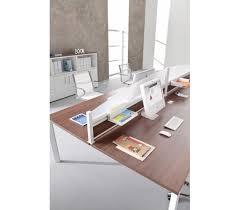 bureau collectif bureaux regroupes bench