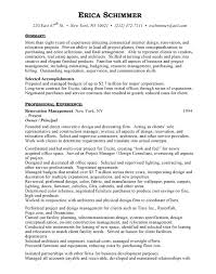 interior design resume exles interior design resume cover letter interior design resume exles