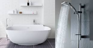 Best Way To Unclog Bathtub How To Unclog A Bathtub Drain With Standing Water