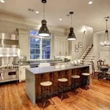 kitchen appliance service irvine best appliance service 72 photos 94 reviews heating
