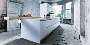 kitchen forecast for 2017 by goettling interiors nisha varman