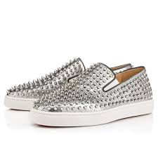 Images of Christian Louboutin Uk Online Sale