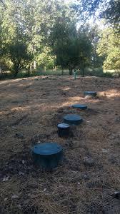 excavating services water line sewer line repair fort wayne in