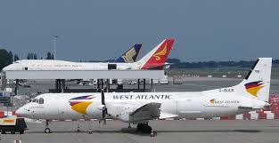 cubana airlines montreal reservation siege atlantic airblog