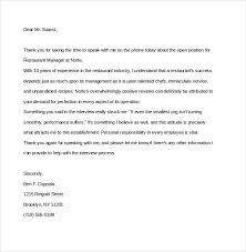 sample thank you email letter after interview huanyii com