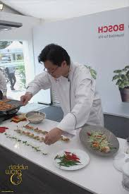 cuisine bosch cuisine bosch luxe closed bosch cooking cashback promotion