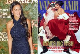 Recent Pics Of Vanity See Pregnant Serena Williams U0027s Vanity Fair Cover Shoot Photos