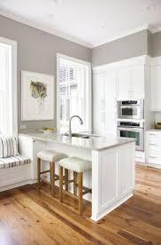 kitchen paint colour ideas kitchen paint colors officialkod com