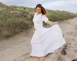 Hippie Wedding Dresses Queen Hippie Wedding Dresses 16 About Romantic Wedding Dresses