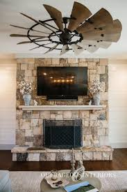 Ceiling Fan For Living Room by Best 25 Living Room Ceiling Fan Ideas On Pinterest Ceiling Fan