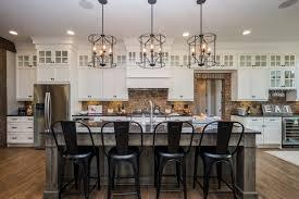 brick backsplash plans for striking touch in your kitchen u2013 decohoms