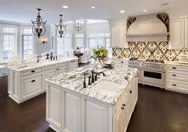 kitchen with two islands kitchen with two islands fresh spacious kitchen designs with two