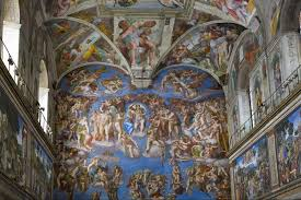 papal audience vatican museums sistine chapel and st peter u0027s